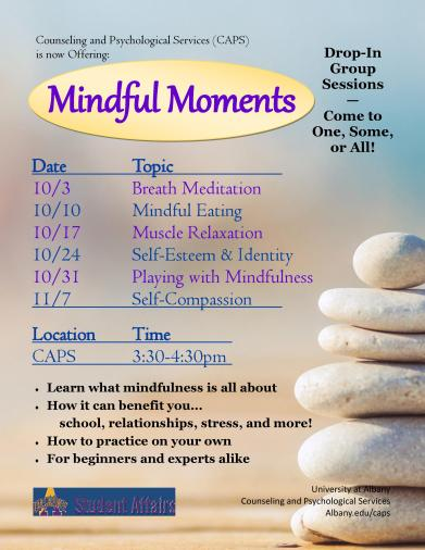mindfulness drop-in grp flyer-page-001
