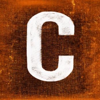 letter-1052665_960_720