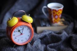alarm-clock-1869771_960_720.jpg