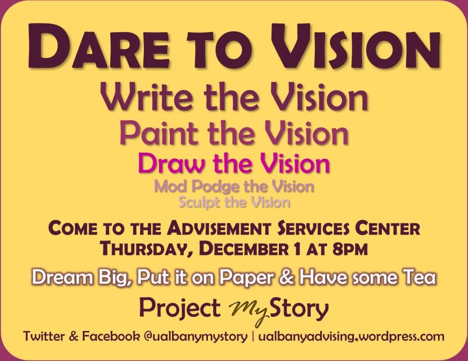 Ashley Write the Vision.jpg