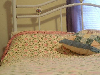 pillow-706176_960_720.jpg