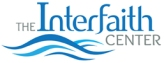 interfaithcenter_logooutlines_rgb_final-web