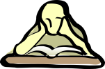 reading-23296_960_720.png