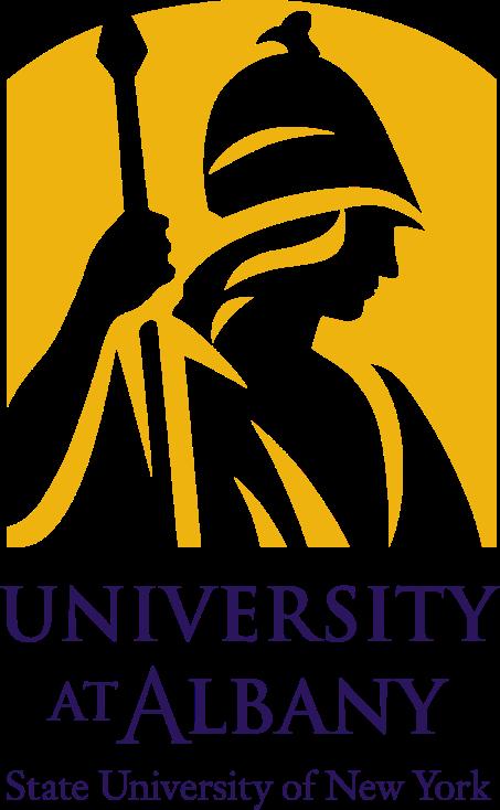 logo_A4_pms124_269