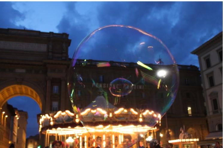 bubble.png.jpg