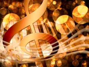 music-581732_960_720.jpg