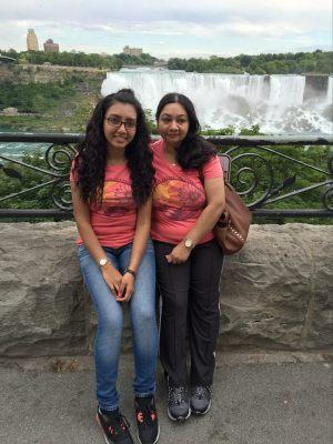 canada falls.jpg