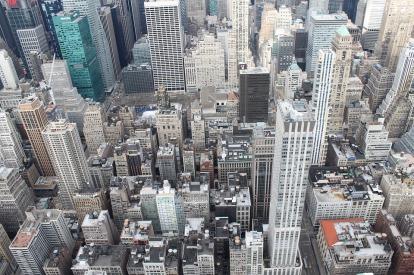 new-york-472392_960_720.jpg