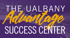 ualbany-advantage-success-center