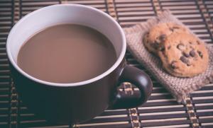 coffee-690420_960_720