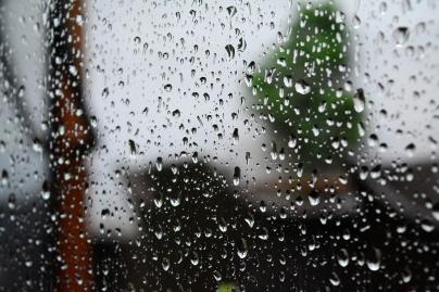 rain-1548426_960_720