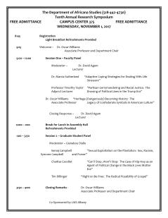 November 1 2017 RESEARCH DAY PROGRAM-page-001