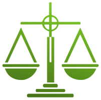 justice-914229_960_720.png