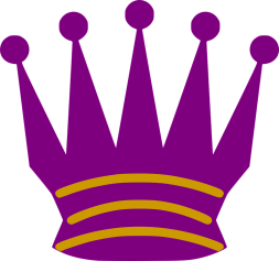 crown-304808_960_720.png