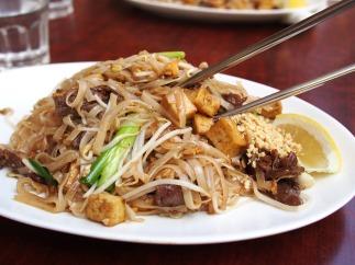 thai-food-518035_960_720.jpg