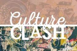 culture-clash