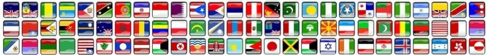 global-banner.jpg
