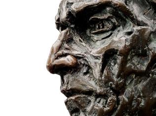 statue-1515390_960_720