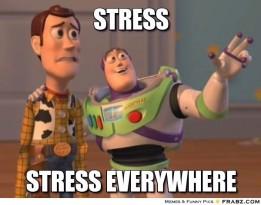 Stress everywhere.jpg