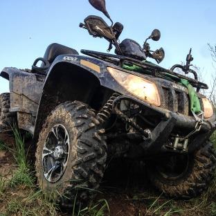 quads 2