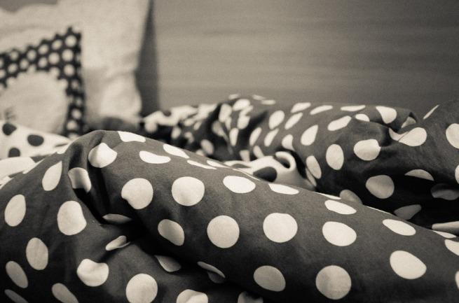blanket-569624_960_720