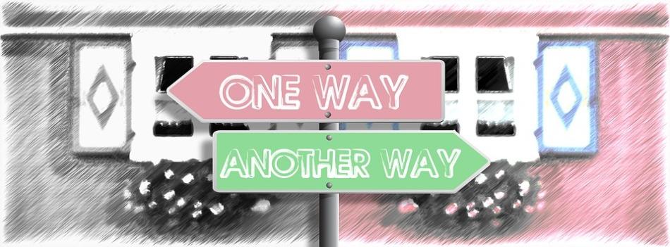 one-way-street-1991865_960_720.jpg