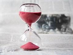 hourglass-620397__180