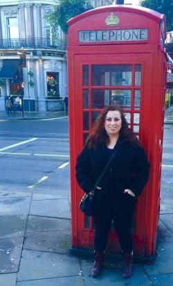 London Phone.jpg