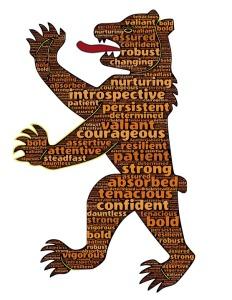 bear-673665_960_720