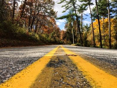 road-1030878_960_720.jpg