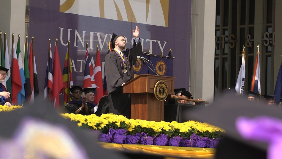 2015_05_17SpringCommencement_Hooley-X2