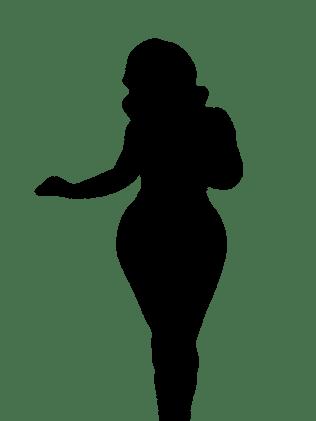 woman-1041134_960_720