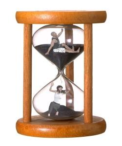 hourglass-1356070_960_720