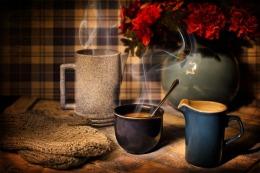 coffee-1974841_960_720.jpg