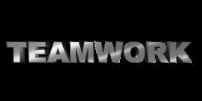 teamwork-1182905_960_720.png