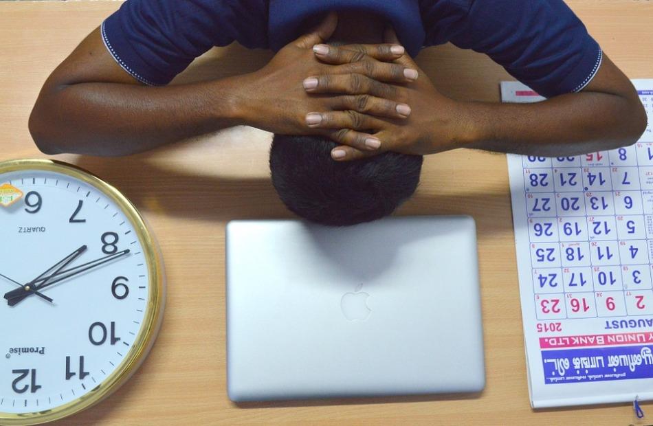 work-management-907669_960_720.jpg