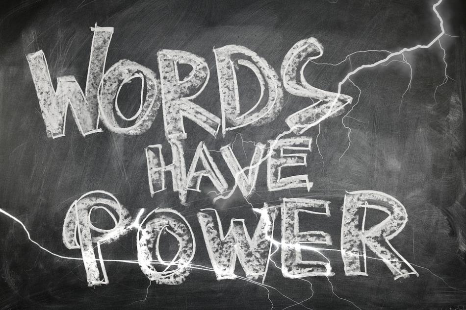 blackboard words.jpg