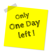 one-day-left-1420997_960_720.png