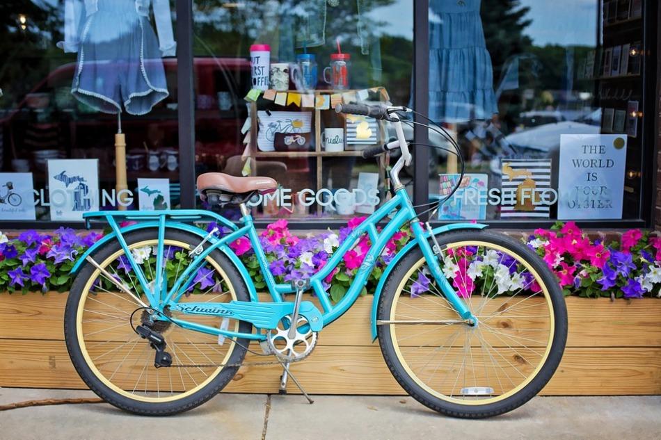 vintage-bicycle-825736_960_720.jpg