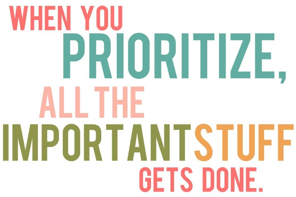 Prioritize.jpg