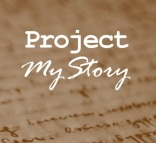 Project MyStory Brochure