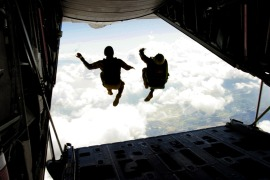 skydiving-708695_960_720