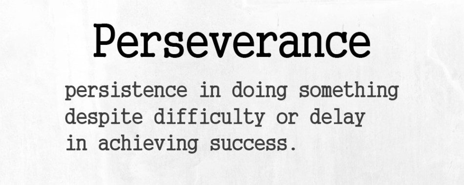 perseverance-roughstrength-1.jpg