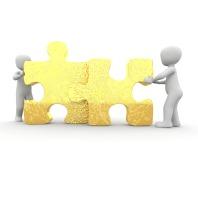 puzzle-1020430_960_720.jpg