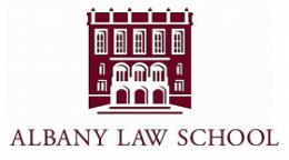 albany_law_school_logo2-260x144