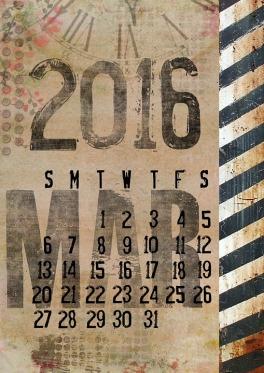 calendar-1174839_960_720.jpg