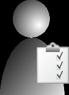 checklist-145546_960_720