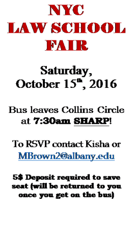 bus-trip-law