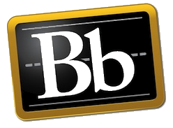 blackboard_logo.png