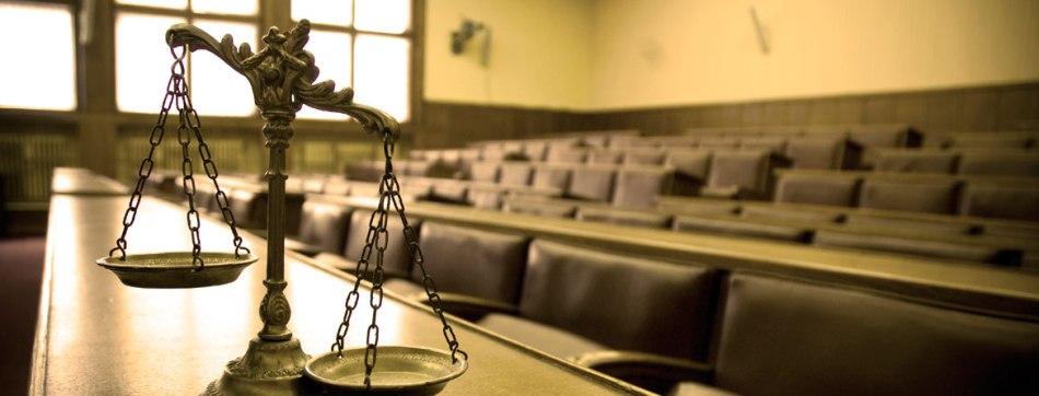 court-room.jpg